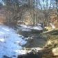 снимка река Танчовица