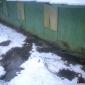 снимка на Пионерски лагер Танчовица