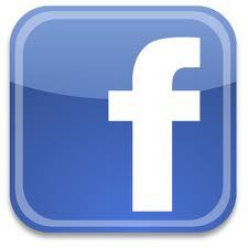 Иконка на Фейсбук, Селимица